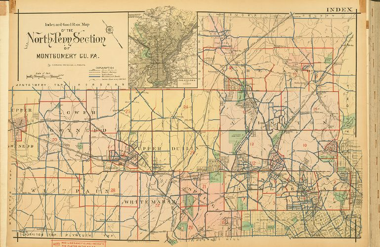 GeoHistory Resources - Greater Philadelphia GeoHistory Network on berks county, plymouth township pa map, king of prussia, lancaster county pa map, lehigh valley, tioga county pa map, fulton county pa map, monroe county pa map, allegheny county, schuylkill county, pennsylvania county map, washington county pa map, chester county road map, hazleton pa map, westmoreland county pa map, somerset county pa map, bucks county, philadelphia zip code map, washington county, north wales, philadelphia county, lehigh county pa map, wayne county pa map, lancaster county, lehigh county, delaware county, carbon county pa map, crawford county pa map, monroe county, downingtown pa map, chester county, franklin county, northampton county pa map, bucks county pa map, jenkintown pa map, lackawanna county, delaware valley,