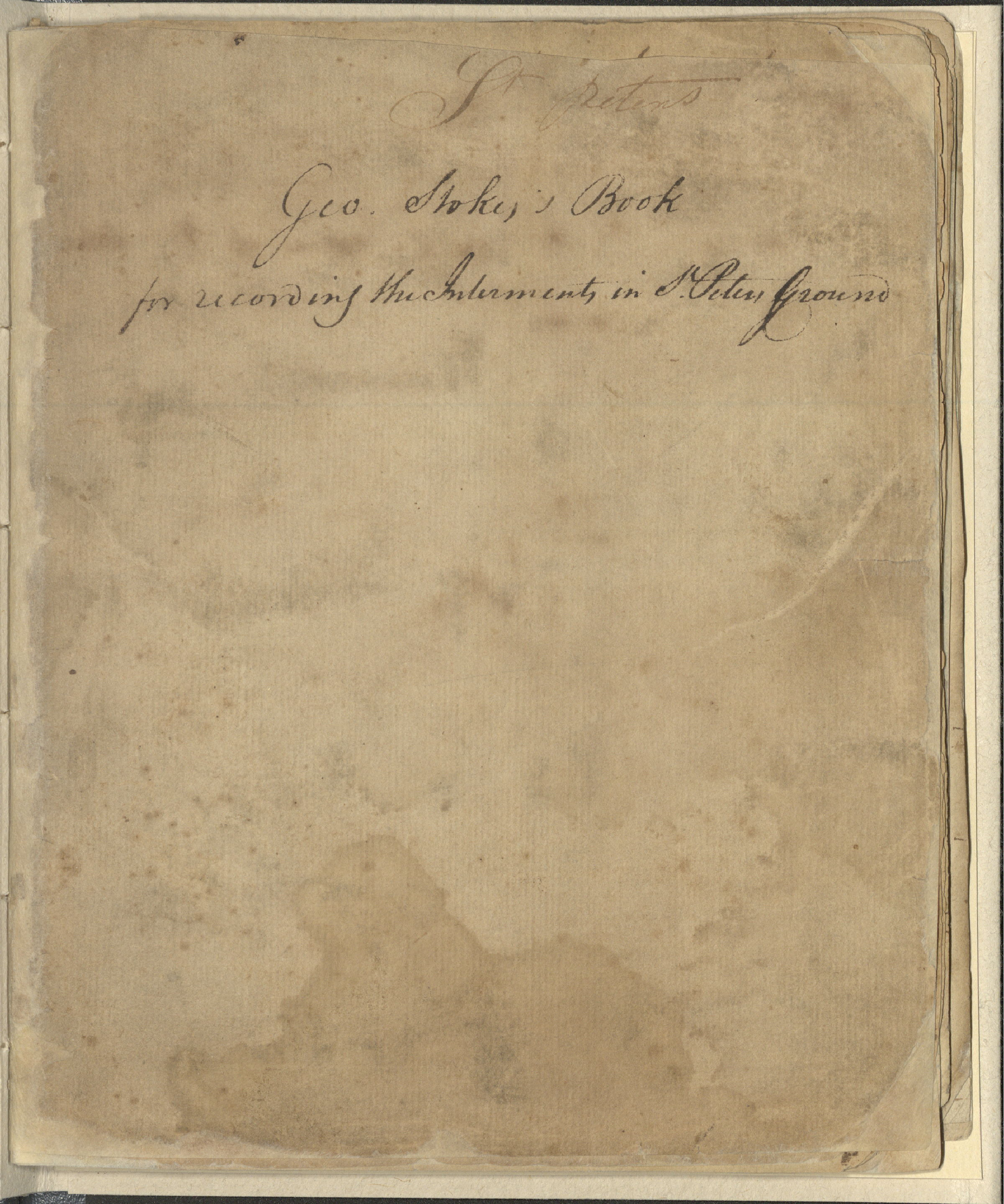 https://www.philageohistory.org/rdic-images/common/get-jpeg-book.cfm/ChristChurch.AccountingWardensStPetersSextonsBurials1789-1793_v368.001.jpg