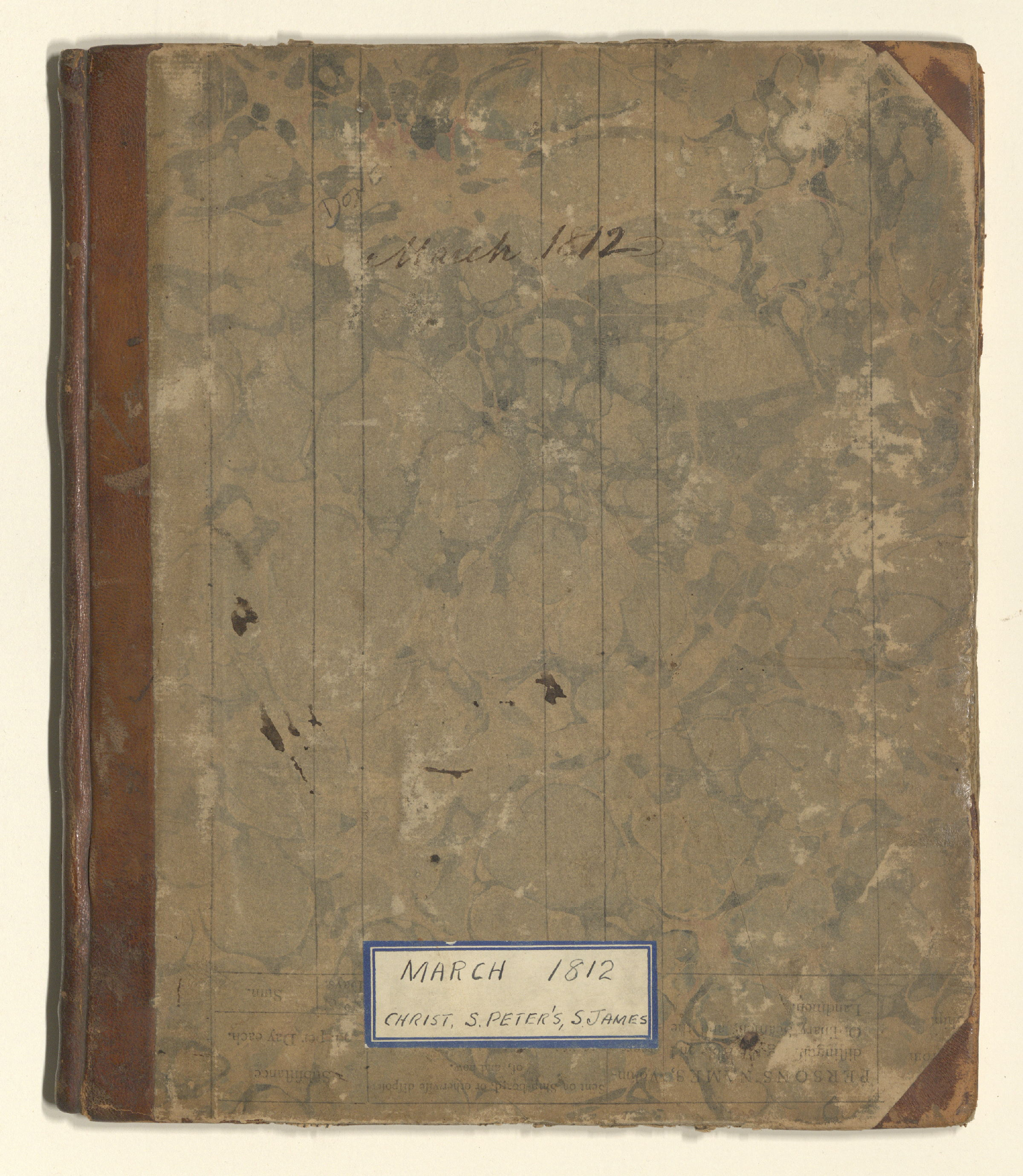 https://www.philageohistory.org/rdic-images/common/get-jpeg-book.cfm/ChristChurch.PewRentRecordsAccountBooksMarch1812_v288.001.FrontCover.jpg