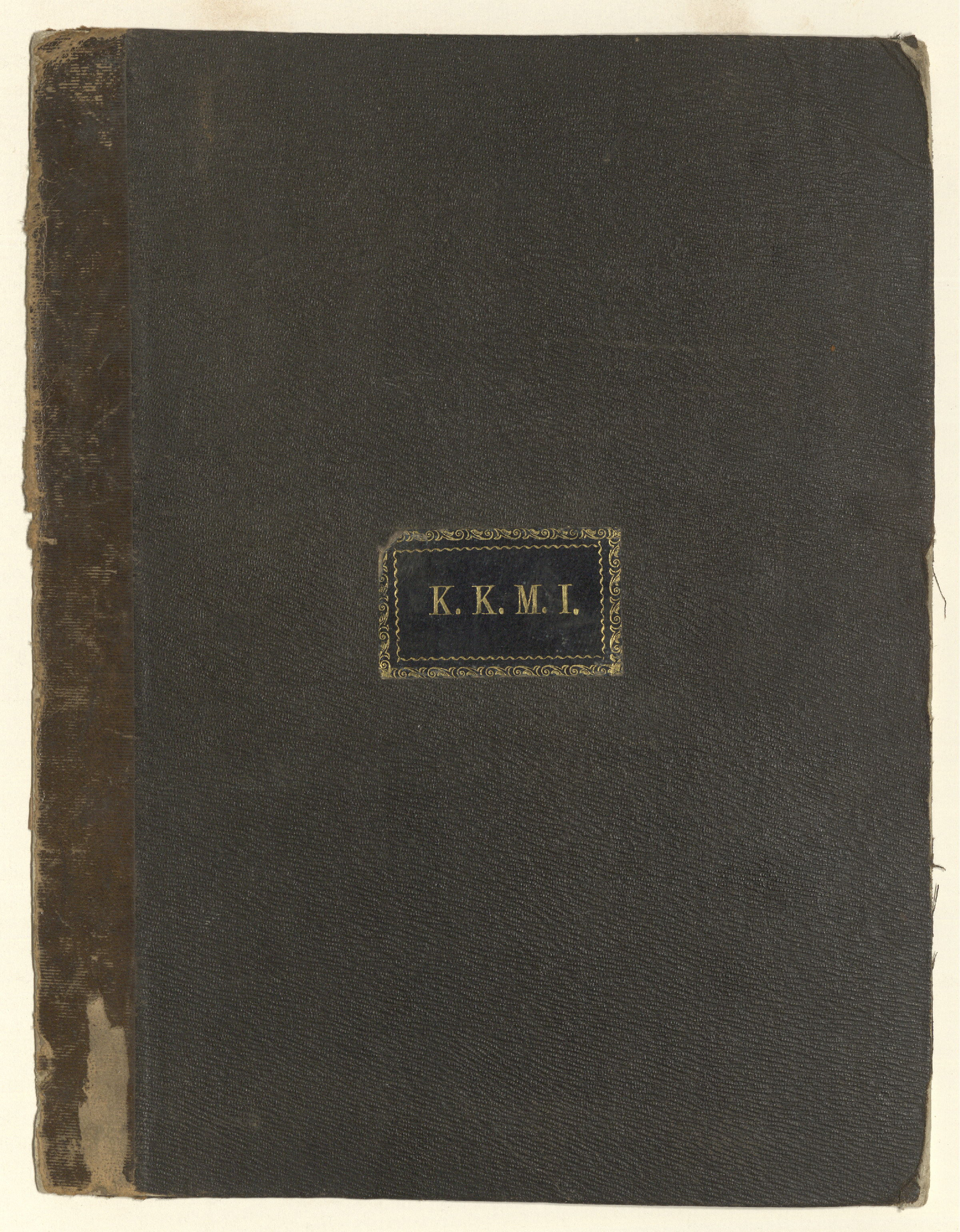 https://www.philageohistory.org/rdic-images/common/get-jpeg-book.cfm/MikvehIsrael.StatementOfReceipts1856-1874.001.FrontCover.jpg