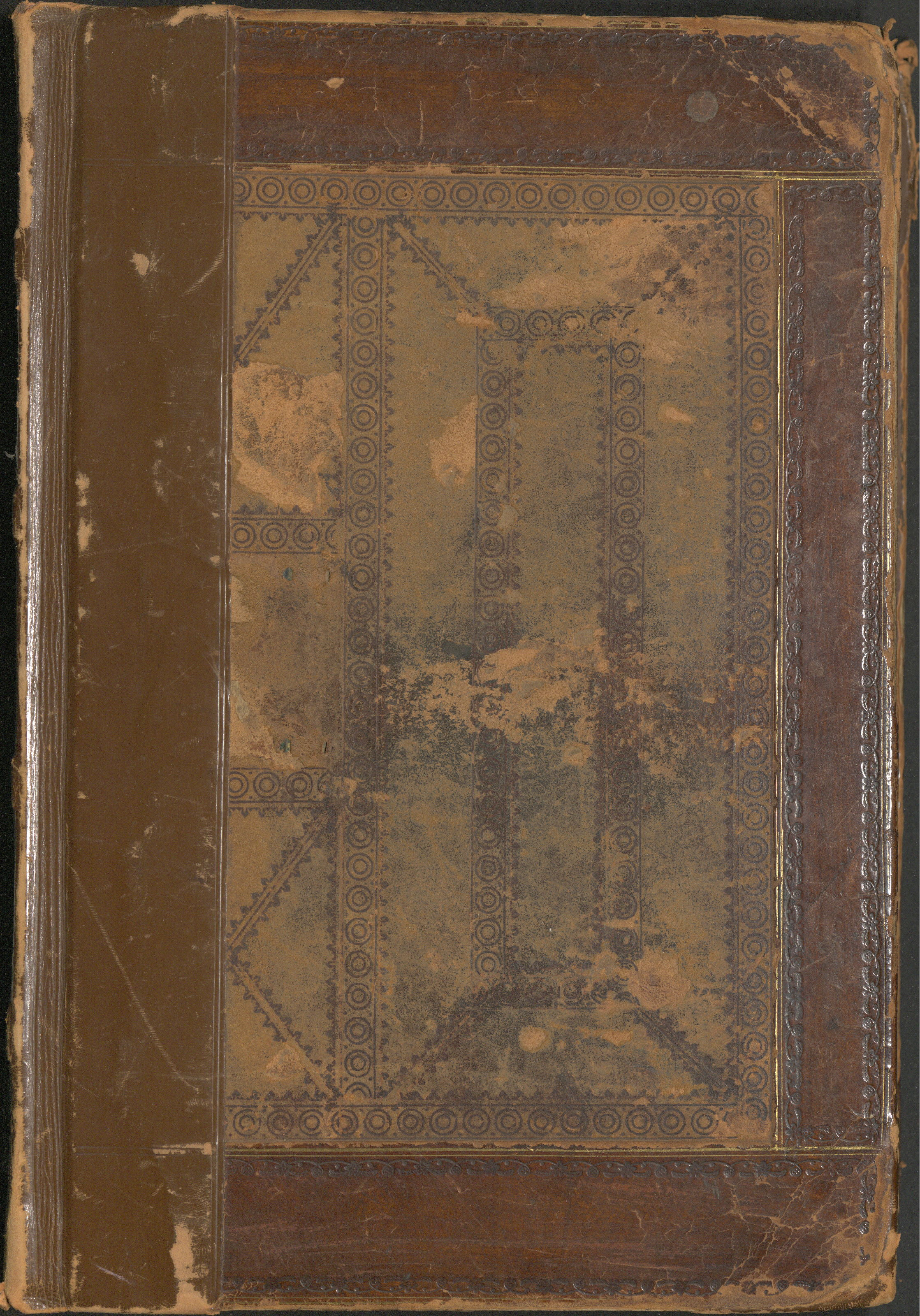 https://www.philageohistory.org/rdic-images/common/get-jpeg-book.cfm/Rectors Registers_Marriages 1836-1979_v037.001.FrontCover.jpg