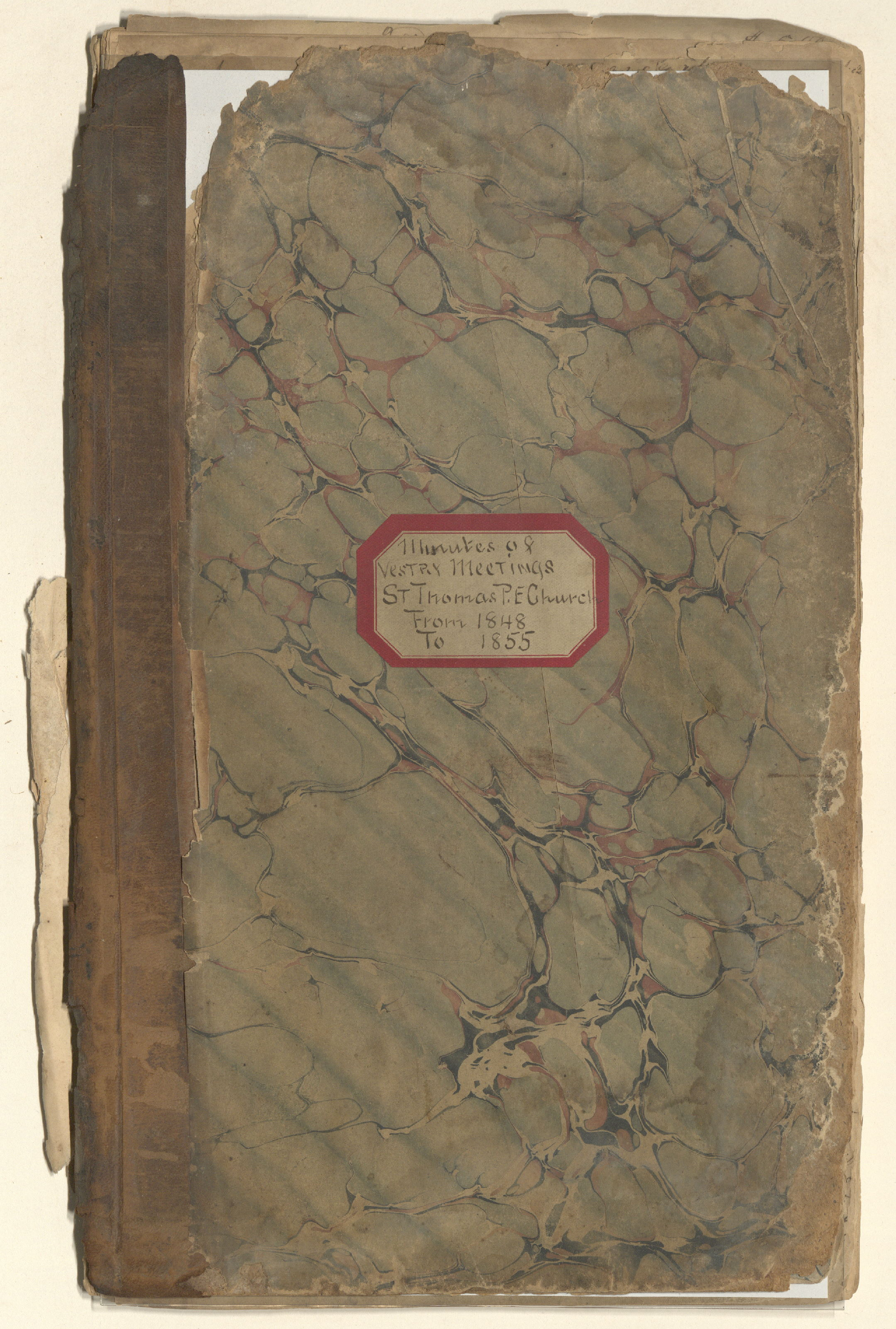 https://www.philageohistory.org/rdic-images/common/get-jpeg-book.cfm/StThomas.VestryMinutes1848-1855.001.FrontCover.jpg