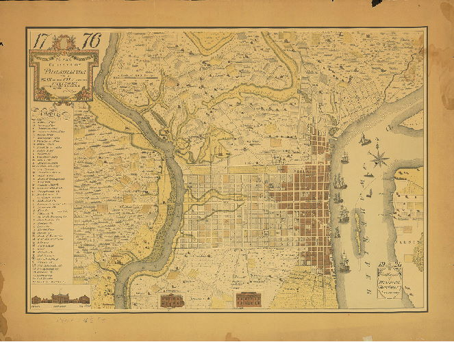 GeoHistory Resources - Greater Philadelphia GeoHistory Network on map of delaware river 1776, map of american colonies 1776, map of virginia 1776, map of bucks county 1776, map of pennsylvania in 1700s, map of manhattan 1776, map of united states 1776, map of long island 1776, map of colonies in 1776, map of texas 1776, map of the mid atlantic colonies, map of america in 1776, map of dorchester heights 1776, map of annapolis 1776, map of quebec city 1776, map of easton 1776, map of california 1776, map of pennsylvania in 1776, map of trenton 1776, map of alaska 1776,