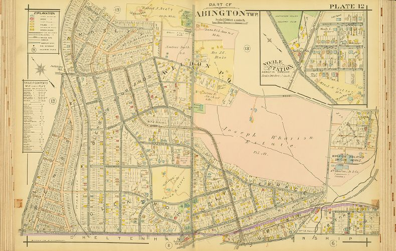 GeoHistory Resources - Greater Philadelphia GeoHistory Network on map of city of harrisburg pa, map of berks county pa, map of pennsylvania, map of schuylkill river pa, map of fallsington pa, map of hershey pa, map of melrose park pa, map of norristown pa, map of new castle county de, map of northampton county pa, map of lyons pa, map of glenside pa, map of narberth pa, map of delaware county pa, map of northern liberties pa, map of philadelphia, map of lehigh county pa, map of camden county nj, map of hatboro pa, map of scranton wilkes barre pa,
