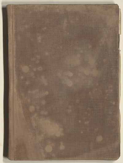 https://www.philageohistory.org/rdic-images/common/get-jpeg-small.cfm/ABHS.FBCMarriageRegister1772-1844.001.FrontCover.jpg