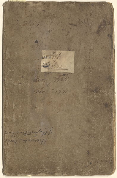 https://www.philageohistory.org/rdic-images/common/get-jpeg-small.cfm/ABHS.FBCMinutes1786-1791.01.FrontCover.jpg