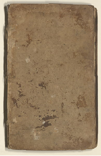 https://www.philageohistory.org/rdic-images/common/get-jpeg-small.cfm/ABHS.FBCOrphansBook1795.01.FrontCover.jpg