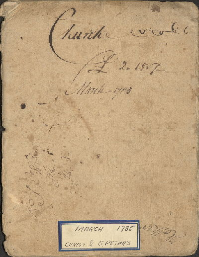 https://www.philageohistory.org/rdic-images/common/get-jpeg-small.cfm/ChristChurch.AccountingWardensPewRentAccountBooks_v233.001.FrontCover.jpg