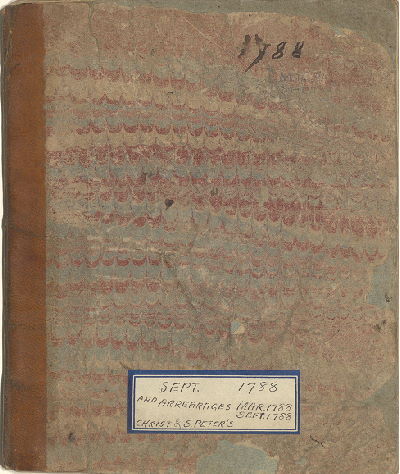 https://www.philageohistory.org/rdic-images/common/get-jpeg-small.cfm/ChristChurch.AccountingWardensPewRentAccountBooks_v241.001.FrontCover.jpg