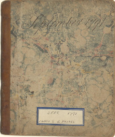 https://www.philageohistory.org/rdic-images/common/get-jpeg-small.cfm/ChristChurch.AccountingWardensPewRentAccountBooks_v247.001.FrontCover.jpg