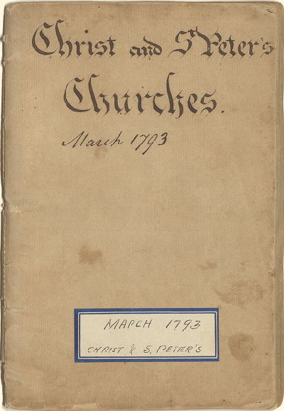 https://www.philageohistory.org/rdic-images/common/get-jpeg-small.cfm/ChristChurch.AccountingWardensPewRentAccountBooks_v250.001.FrontCover.jpg