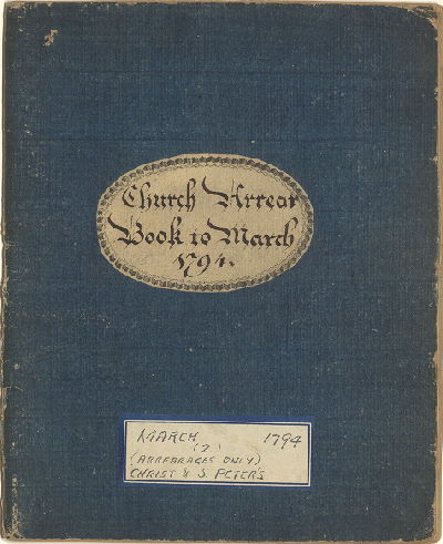 https://www.philageohistory.org/rdic-images/common/get-jpeg-small.cfm/ChristChurch.AccountingWardensPewRentAccountBooks_v253.001.FrontCover.jpg