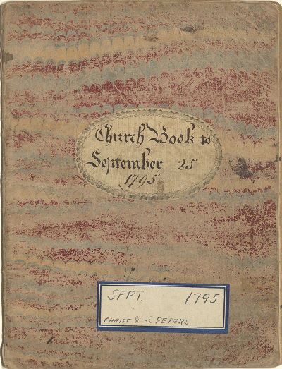 https://www.philageohistory.org/rdic-images/common/get-jpeg-small.cfm/ChristChurch.AccountingWardensPewRentAccountBooks_v255.001.FrontCover.jpg
