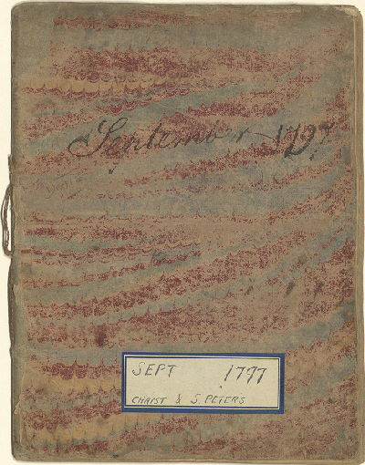 https://www.philageohistory.org/rdic-images/common/get-jpeg-small.cfm/ChristChurch.AccountingWardensPewRentAccountBooks_v259.001.FrontCover.jpg