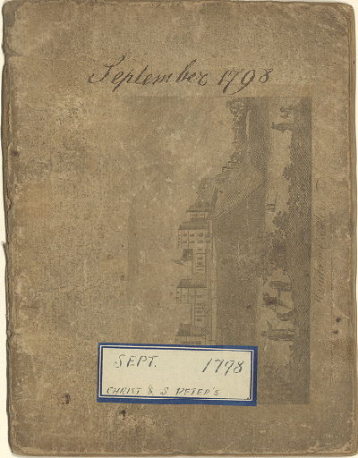 https://www.philageohistory.org/rdic-images/common/get-jpeg-small.cfm/ChristChurch.AccountingWardensPewRentAccountBooks_v260.001.FrontCover.jpg