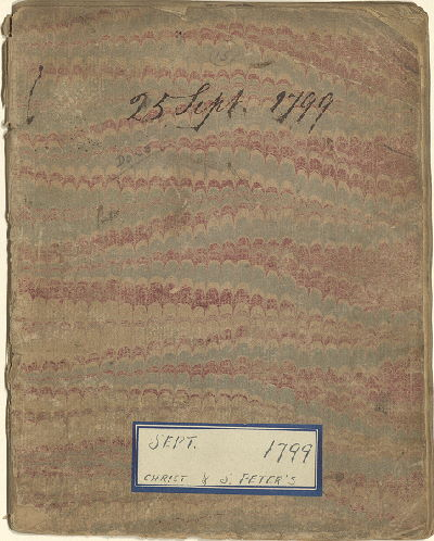 https://www.philageohistory.org/rdic-images/common/get-jpeg-small.cfm/ChristChurch.AccountingWardensPewRentAccountBooks_v262.001.FrontCover.jpg