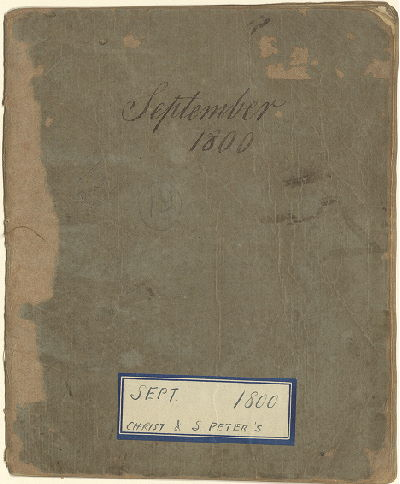 https://www.philageohistory.org/rdic-images/common/get-jpeg-small.cfm/ChristChurch.AccountingWardensPewRentAccountBooks_v263.001.FrontCover.jpg