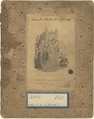https://www.philageohistory.org/rdic-images/common/get-jpeg-small.cfm/ChristChurch.AccountingWardensPewRentAccountBooks_v265.001.FrontCover.jpg