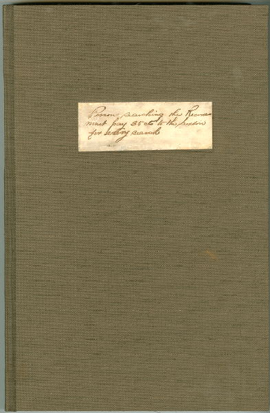 https://www.philageohistory.org/rdic-images/common/get-jpeg-small.cfm/ChristChurch.RectorsRegisters_Baptisms1763-1810.001.FrontCover.jpg