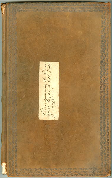 https://www.philageohistory.org/rdic-images/common/get-jpeg-small.cfm/ChristChurch.RectorsRegisters_Baptisms1811-1831_v032.001.FrontCover.jpg