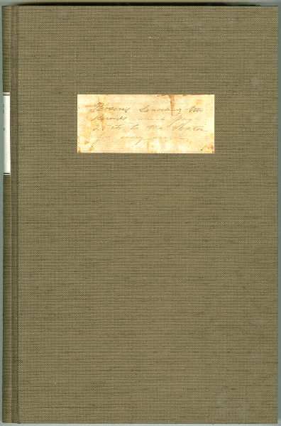 https://www.philageohistory.org/rdic-images/common/get-jpeg-small.cfm/ChristChurch.RectorsRegisters_Marriages1763-1835_v036.001.jpg