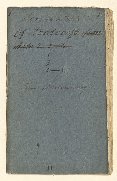 https://www.philageohistory.org/rdic-images/common/get-jpeg-small.cfm/ChristChurch.WilliamWhiteSermonv095.001.FrontCover.jpg