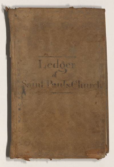 https://www.philageohistory.org/rdic-images/common/get-jpeg-small.cfm/EpiscopalDiocese.StPaulLedger1806-1852.001.FrontCover.jpg