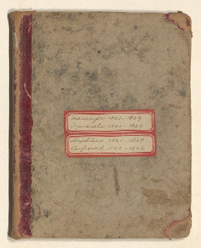 https://www.philageohistory.org/rdic-images/common/get-jpeg-small.cfm/EpiscopalDiocese.StPaulParishRegister1821-1829.001.FrontCover.jpg