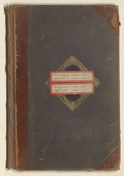 https://www.philageohistory.org/rdic-images/common/get-jpeg-small.cfm/EpiscopalDiocese.StPaulParishRegister1866-1888.001.FrontCover.jpg