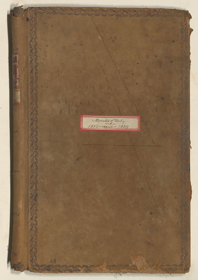 https://www.philageohistory.org/rdic-images/common/get-jpeg-small.cfm/EpiscopalDiocese.StPaulVestryMinutes1810-1829.001.FrontCover.jpg