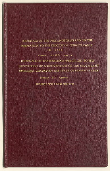 https://www.philageohistory.org/rdic-images/common/get-jpeg-small.cfm/EpiscopalDiocese.WilliamWhiteJournal.001.FrontCover.jpg