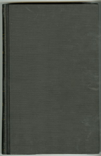 https://www.philageohistory.org/rdic-images/common/get-jpeg-small.cfm/GloriaDei.BaptismalRecords1804-1778.001.FrontCover.jpg