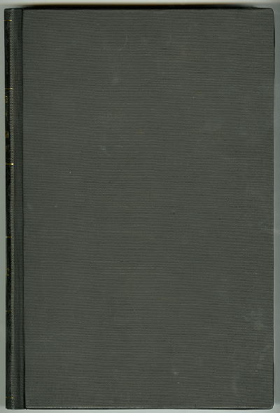 https://www.philageohistory.org/rdic-images/common/get-jpeg-small.cfm/GloriaDei.MarriageRecords1791-1822.001.FrontCover.jpg