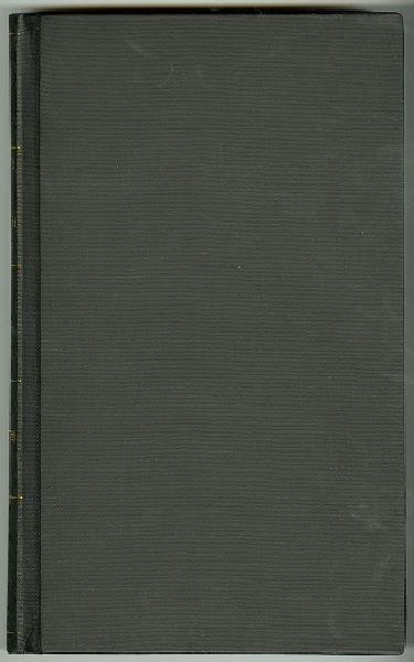 https://www.philageohistory.org/rdic-images/common/get-jpeg-small.cfm/GloriaDei.MarriageRecords1795-1799.001.FrontCover.jpg