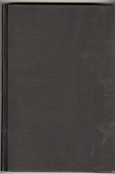 https://www.philageohistory.org/rdic-images/common/get-jpeg-small.cfm/GloriaDei.VestryMinutes1765-1840.001.Front Cover.jpg