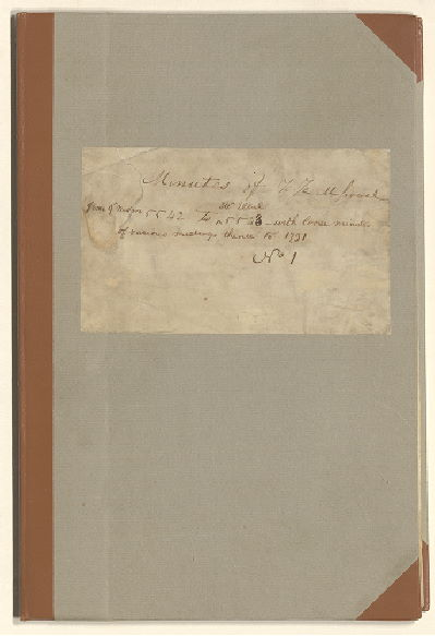 https://www.philageohistory.org/rdic-images/common/get-jpeg-small.cfm/MikvehIsrael.BookofMinutes1782-1791.001.FrontCover.jpg