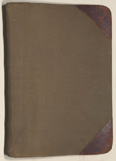 https://www.philageohistory.org/rdic-images/common/get-jpeg-small.cfm/MikvehIsrael.CheckStubLedger1862-1910.001.FrontCover.jpg