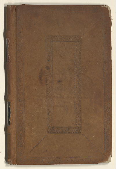 https://www.philageohistory.org/rdic-images/common/get-jpeg-small.cfm/MikvehIsrael.Ledger_Seats1857-1866.001.FrontCover.jpg