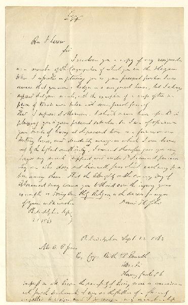 https://www.philageohistory.org/rdic-images/common/get-jpeg-small.cfm/MikvehIsrael.LetterDavidSolisToIsaacLeeser1863Sept22.01.jpg