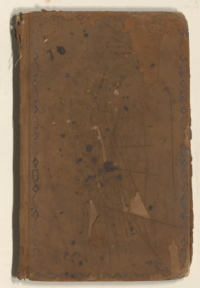 https://www.philageohistory.org/rdic-images/common/get-jpeg-small.cfm/MikvehIsrael.MinuteBook1813-1864.001.FrontCover.jpg