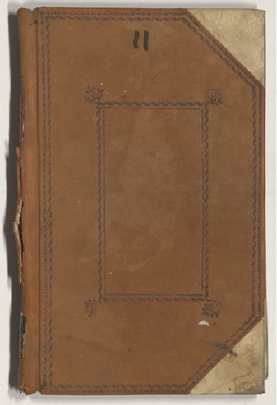 https://www.philageohistory.org/rdic-images/common/get-jpeg-small.cfm/PAT.BoardMinutes_V2_1821-1832.001.FrontCover.jpg