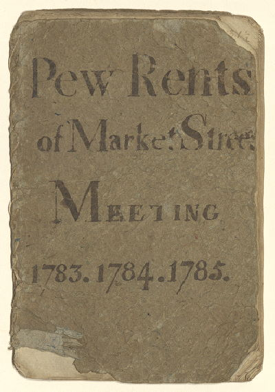 https://www.philageohistory.org/rdic-images/common/get-jpeg-small.cfm/PHS.FirstPresbyterianChurchPewRentBooks1783-1785_Vol1.01.FrontCover.jpg