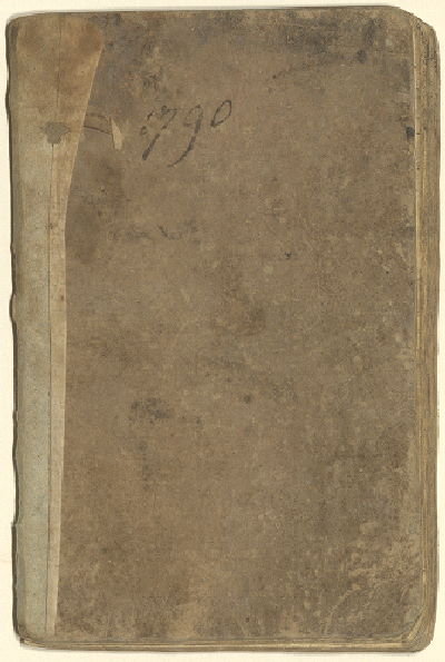 https://www.philageohistory.org/rdic-images/common/get-jpeg-small.cfm/PHS.FirstPresbyterianChurchPewRentBooks1790_Vol4.01.FrontCover.jpg