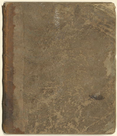 https://www.philageohistory.org/rdic-images/common/get-jpeg-small.cfm/PHS.FirstPresbyterianChurchPewRentBooks1791-1792_Vol5.001.FrontCover.jpg