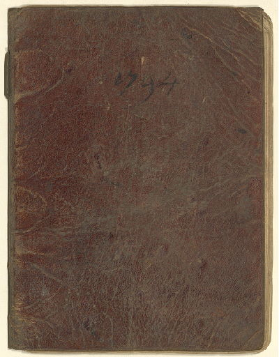https://www.philageohistory.org/rdic-images/common/get-jpeg-small.cfm/PHS.FirstPresbyterianChurchPewRentBooks1793-1794_Vol6.01.FrontCover.jpg