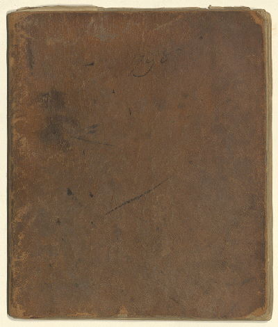 https://www.philageohistory.org/rdic-images/common/get-jpeg-small.cfm/PHS.FirstPresbyterianChurchPewRentBooks1798_Vol9.01.FrontCover.jpg