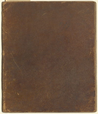 https://www.philageohistory.org/rdic-images/common/get-jpeg-small.cfm/PHS.FirstPresbyterianChurchPewRentBooks1799_Vol10.01.FrontCover.jpg