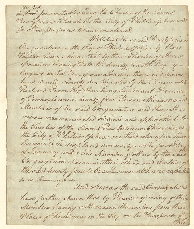 https://www.philageohistory.org/rdic-images/common/get-jpeg-small.cfm/PHS.SecondPresbyterianChurchActReestablishingCharter1780.01.jpg