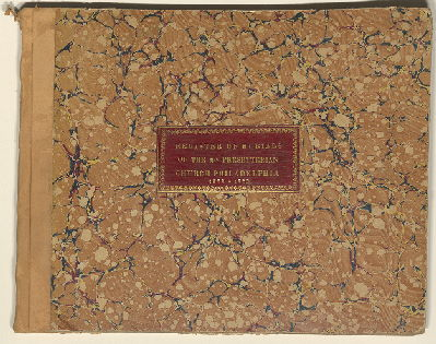 https://www.philageohistory.org/rdic-images/common/get-jpeg-small.cfm/PHS.SecondPresbyterianChurchBurialRecords1838-1860_Vol6.01.FrontCover.jpg