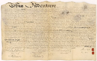 https://www.philageohistory.org/rdic-images/common/get-jpeg-small.cfm/PHS.SecondPresbyterianChurchDeed1788_3_17.001.Recto.jpg